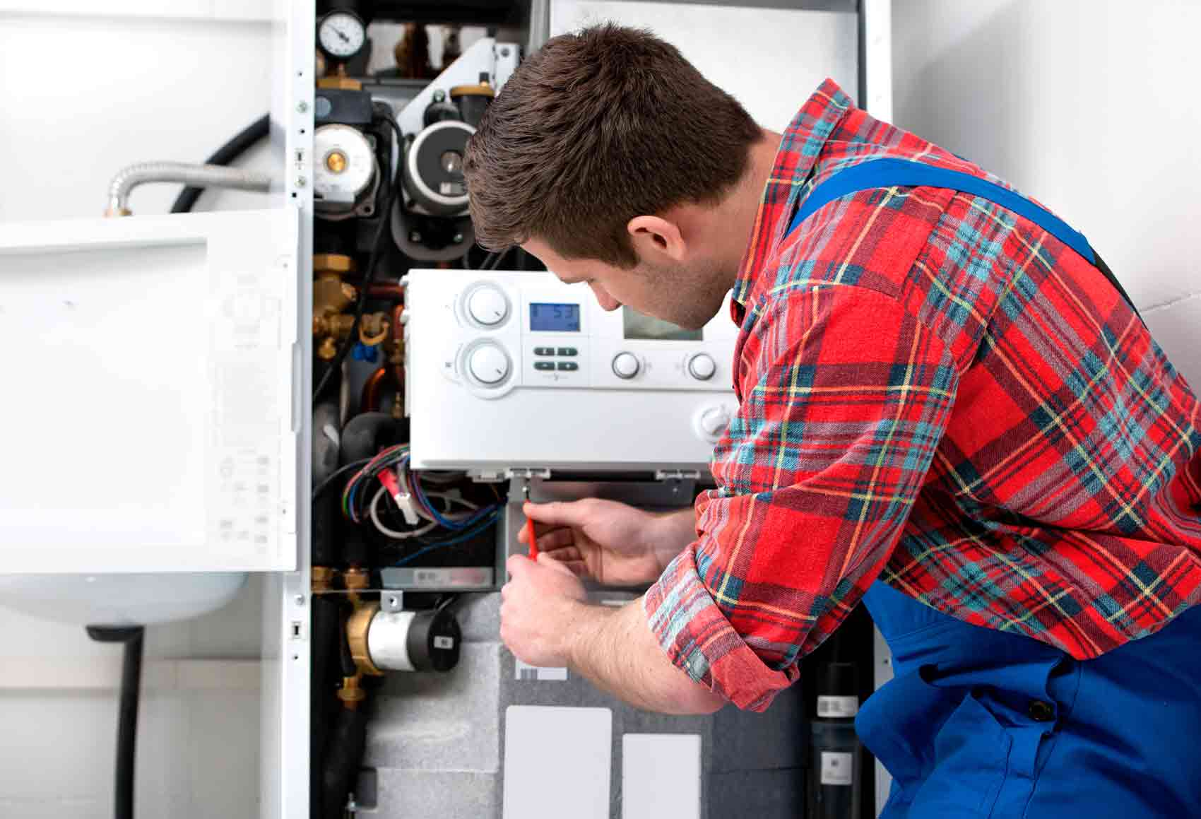 Heating Maintenance Melbourne