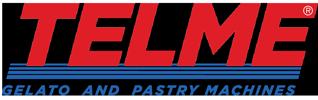 Telme Gelato logo